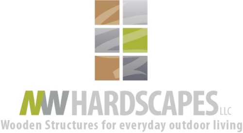Northwest Hardscapes –